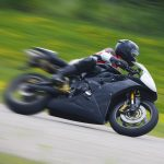 Motorcycle Mom: 3 Ways To Ease Your Worry When Your Child Gets A Bike