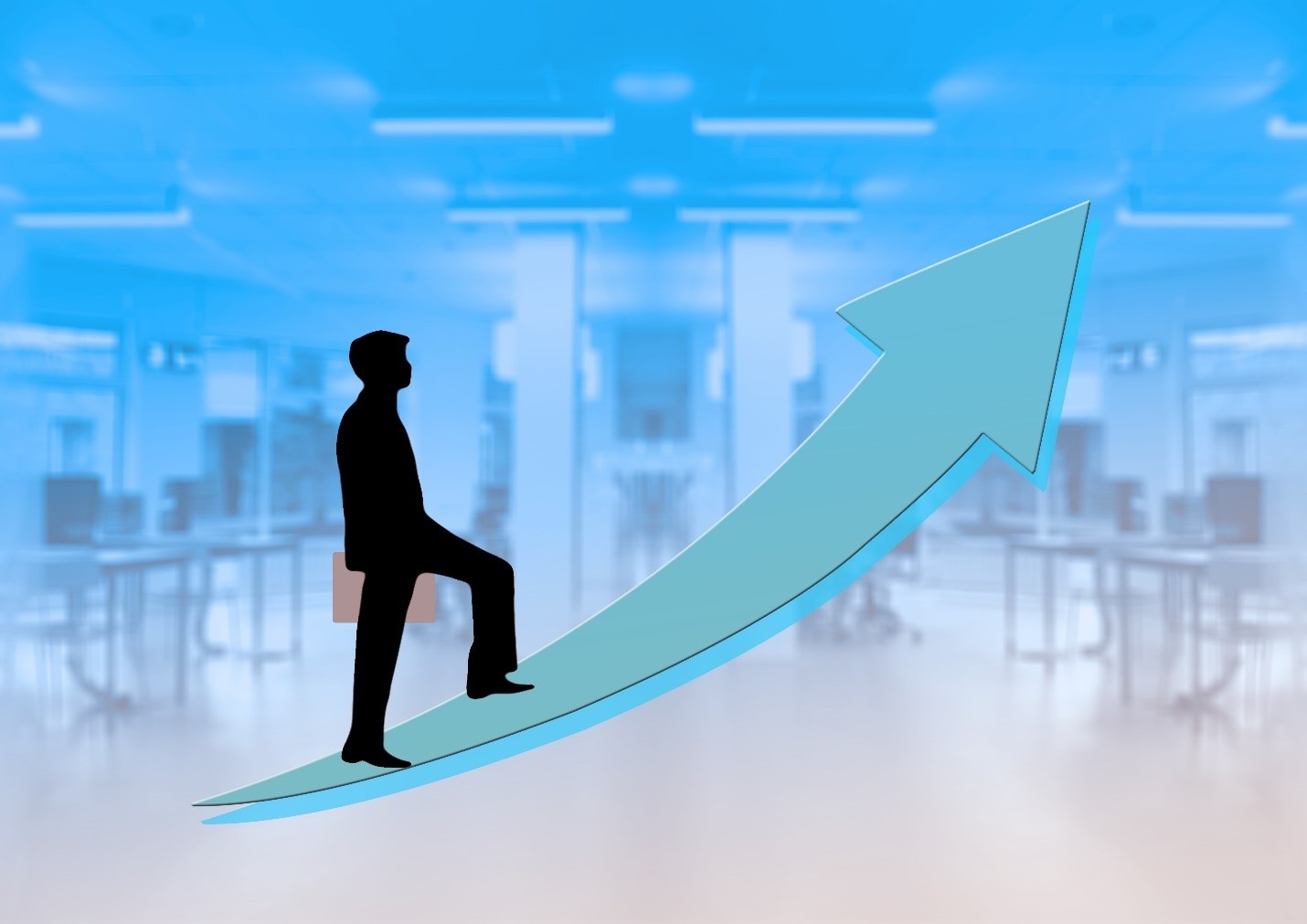 PMP Certification For Enormous Anticipated Growth
