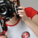 documentary-film-makers