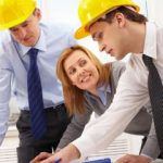 Qualities An Engineering Consulting Firm Should Have