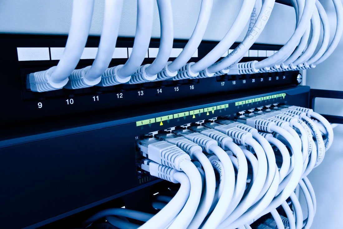 What Are The Benefits and Types Of Networking?