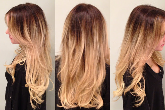 Get The Best Hair Extensions from Temple Hair Supplier