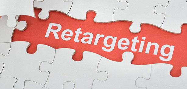Best Practices For Retargeting