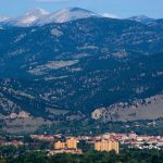 Considering Colorado? 3 Reasons The Rockies May Be The Perfect Vacation Destination
