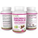Garcinia Cambogia: A Safe Weight Loss Supplement?