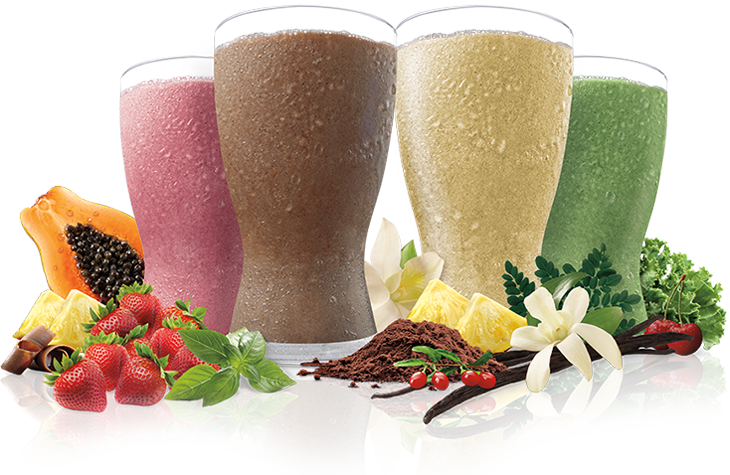 How To Buy Shakeology In The USA