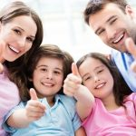 The 4 Best Counties In Utah To Live In For A Safe Family Life