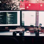 web development in Melbourne