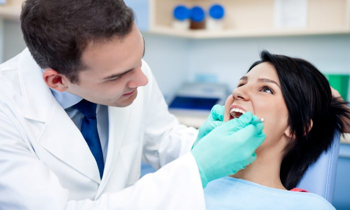 Why Dental Implants Are A Good Investment