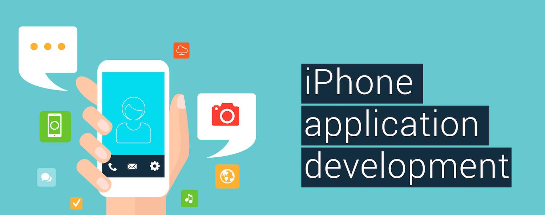 iPhone App Development Tips