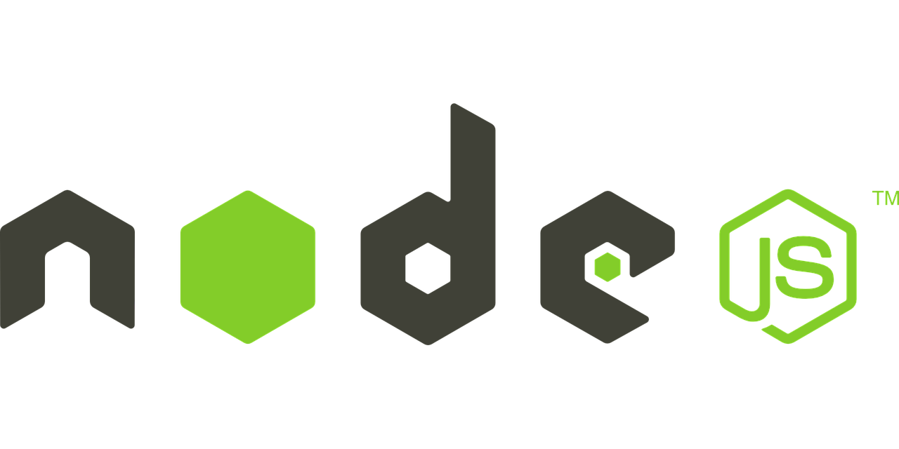 Best Reasons You Should Use Node.JS Over Java And .Net