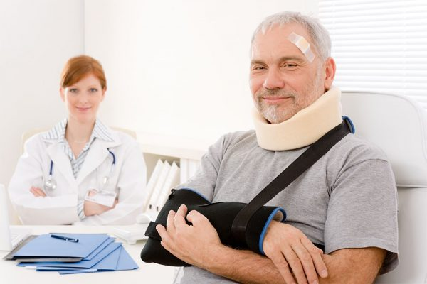 Find The Best Personal Injury Attorney Brooklyn