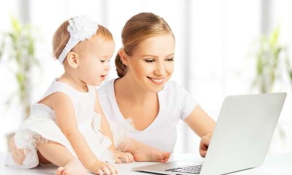 work-from-home-1448144318-600x360