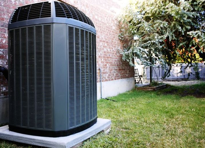 5 Home HVAC Issues To Watch Out For This Spring