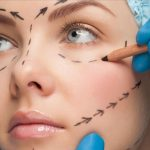 A Close Look At Plastic Surgery