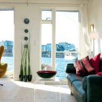 Airbnb - Why It's Very Important To Select A Home Improvement Service