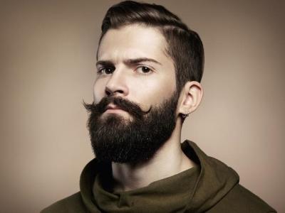 Beard Czar Beard Solution Formula Reviews