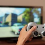 Benefits of Gaming - PC and Video Games