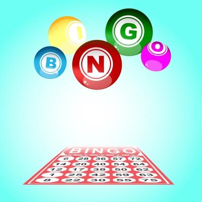 The Wider Reach Of Bingo Today