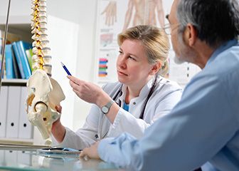 What to Ask Your Chiropractor