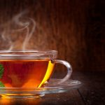 Get Good Health Results with a Daily Cup of Tea