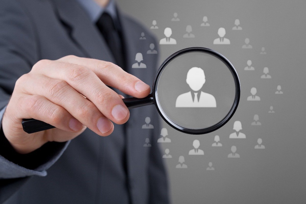 Finding Talent: How to Identify Great Leaders to Head Your Departments