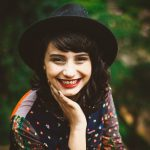 Gleaming Teeth: 4 Keys to Having a Confident Smile
