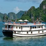 Halong Bay Cruises - Quick Reviews and Tips To Get The Best Deals