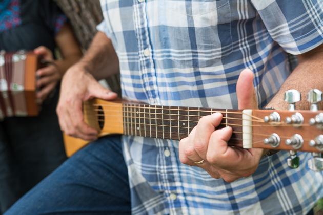How To Buy Pleasant Pro Audio Musical Equipment