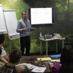 How To Become The Practical and The Efficient Scrum Master