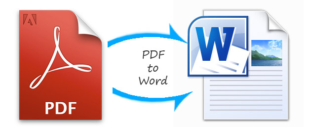 How to Choose a Good PDF to Word Converter