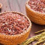 Value Of Basmati Rice For Human Health