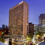 Melbourne hotels - an overview