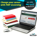 Change Your Career With PMP eLearning