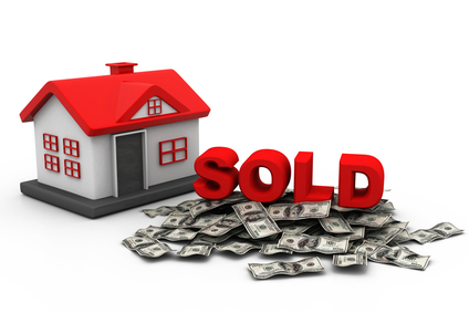 Real Estate Leads For Realtors