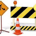 Recommended Tips To Choose A Safety Barrier For A Construction Site