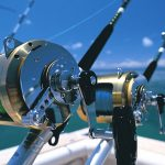 Saltwater Fishing Reels - A Way To Select
