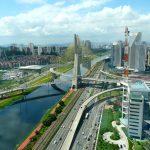 Sao Paulo - The Paris Of The South