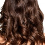 Shampoo Sulfate Free – Understand The Pros and Cons