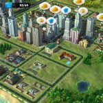 SimCity BuildIt Cheats