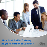 How Soft Skills Training Helps In Personal Growth?