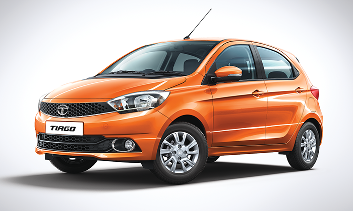 Tata Tiago: Accessories You Must Have