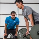 The 5 Attributes Of A Great Personal Trainer