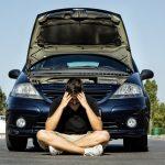 The Summer Car Service