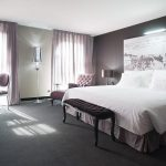 Top 10 Reasons To Buy Hotel Rooms In Portugal