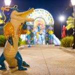 Walt Disney World Moderate Resorts