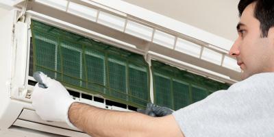 Malta Air Conditioning Maintenance Company