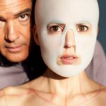 Hints To Finding The Fine Plastic Surgeons