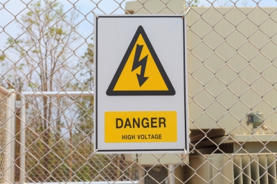 The 4 Most-Dangerous Factors In Electromagnetic Radiation