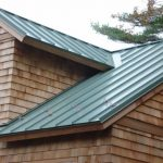 Know Your Options When It Comes To Roofing Types